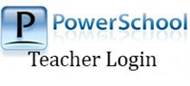 PowerTeacher - Teachers